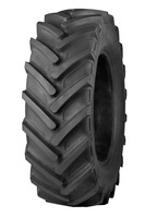 Шина Alliance 600/70R30 TL 370