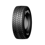 Шина Techking 385/95R25 (14.00R25) *** 170F TL  ETCRANE