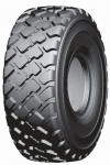 Шина Techking 26.5R25 ** 193B/209A2 TL  ET5A Loader