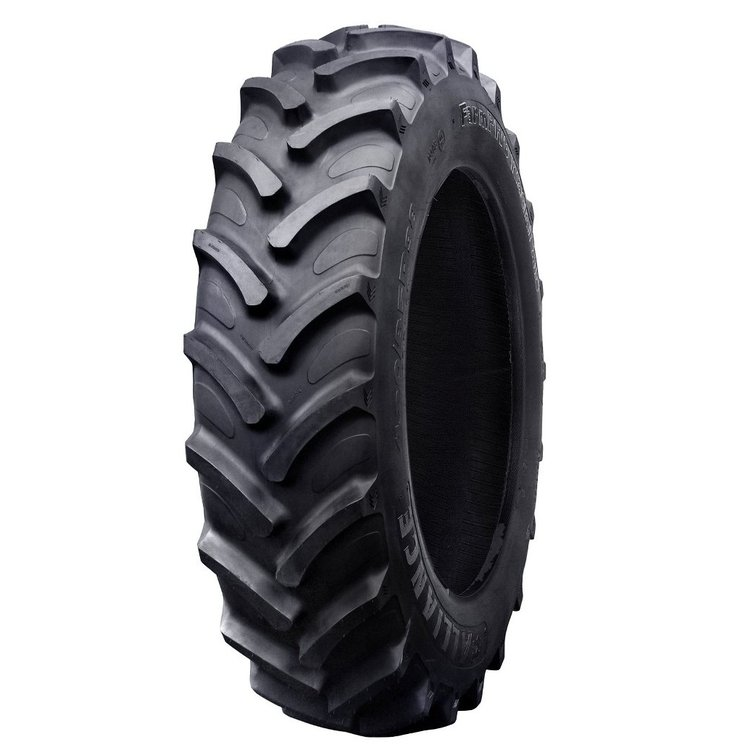Шина Alliance 420/90R30 Radial TL 842