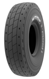 Шина Michelin 450/95R25 TL X-STRADDLE2