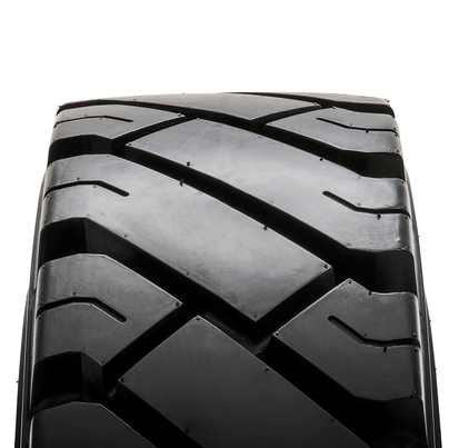 Шинокомплект SOLIDEAL 18x7-8 16PR TT AIR 550/ED PLUS