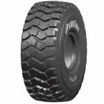 Шина Techking 26.5R25 ** 193B/209A2 TL  ET6A
