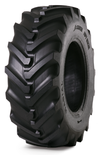 Шина SOLIDEAL/CAMSO 440/80R24 (16.9R24)  TL MPT 532R