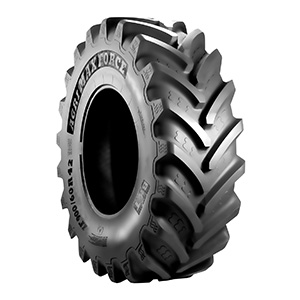 Шина BKT IF600/70R28 TL AGRIMAX FORCE
