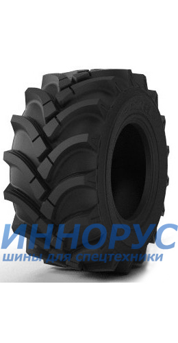 Шина SOLIDEAL - TRACTION MASTER 26X12-12 8PR SKS R1
