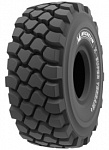 Шина Michelin 29.5R25 ** TL X-SUPER TERRAIN+