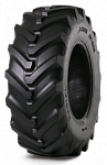Шина SOLIDEAL/CAMSO 460/70R24 (17.5LR24)  TL MPT 532R