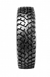 Шина BKT 440/80R24 154A8/149D TL RIDEMAX IT-696