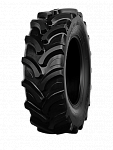 Шина Alliance 710/70R38 Radial TL 845