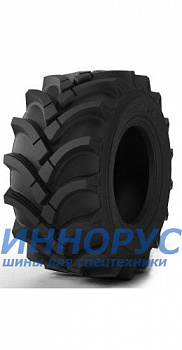 Шина SOLIDEAL - TRACTION MASTER 26x12-16.5 10PR SKS R1