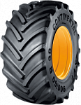 Шина Continental 650/75R42 (24.5R42) 165D/168A8 SVT