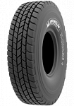 Шина Michelin 385/95R24 TT X-CRANE AT