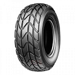 Шина Michelin COMPACT LINE 270/65R16 XP27
