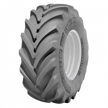 Шина Michelin ULTRAFLEX VF 520/80R26 CEREXBIB