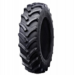 Шина Alliance 480/80R46 Radial TL 842