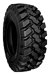 Шина BKT 400/70R20 TL MULTIMAX MP 527