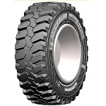 Шина Michelin COMPACT LINE 300/70R16.5 BIBSTEEL H-S