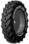 Шина Michelin ULTRAFLEX VF 480/80R46 YIELDBIB