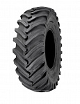 Шина Alliance 650/75R32 Radial TL 360