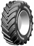 Шина Michelin AGRO 540/65R30 MULTIBIB