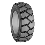 Шинокомплект BKT 27x10-12 16PR TT POWER TRAX HD