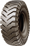 Шина Michelin 12.00R24 *** TT XK A