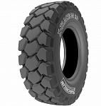 Шина Michelin 18.00R33 ** TL X-TRACTION RD