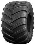 Шина Alliance 1050/50R32 TL 376