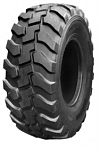 Шина Galaxy 340/80R18 (12.5R18) 136A8 TL Multi Tough