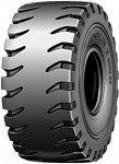 Шина Michelin 35/65R33 ** TL X MINE D2
