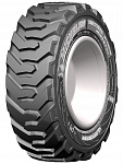 Шина Michelin COMPACT LINE 260/70R16.5 BIBSTEEL A-T