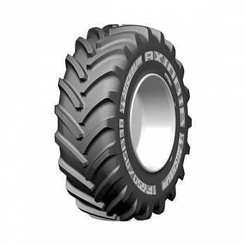 Шина Michelin ULTRAFLEX IF 650/75R30 AXIOBIB