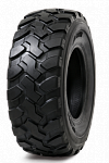 Шина SOLIDEAL/CAMSO 335/80R20  TL MPT 553R