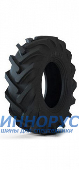 Шина SOLIDEAL - TRACTION MASTER 18-19.5 16PR TL 4L R1