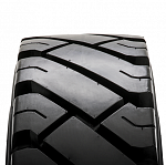 Шинокомплект SOLIDEAL 27x10-12 20PR TT AIR 550/ED PLUS