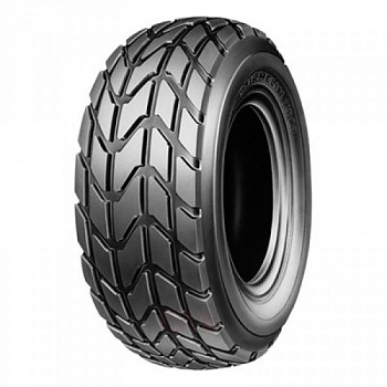 Шина Michelin COMPACT LINE 270/65R18 XP27