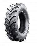 Шина Alliance 420/85R28(16.9R28) Radial TL 846