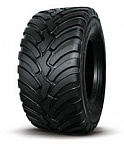 Шина Alliance 560/60R22.5 TL 885