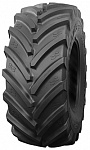 Шина Alliance 710/70R42 TL 372