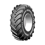 Шина Michelin ULTRAFLEX IF 710/70R42 AXIOBIB