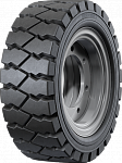 Шина Continental 18x7-8 (180/70-8) 16PR 125A5 TT E.DEEP IC40