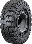 Шина цельнолитая Continental 250/60-12 (23x10-12) CSE ROBUST SC20 SIT