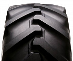 Шина CAMSO 400/70R24IND (405/70R24) 152 A8 TL MPT 532R